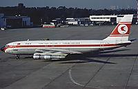 BOEING 707-120B