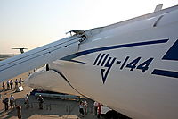 TU 144