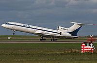 TU 154