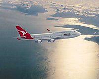 BOEING 747-400ER