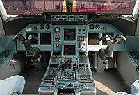 TU 204