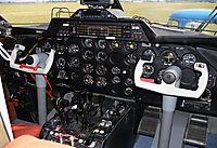 LET 410 Турбовинтовой самолет, смотреть самолет LET 410 ...