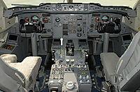 A 300-B4