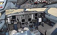 A 310-200