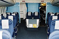BOEING 747-400 COMBI