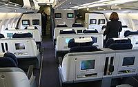 A 330-200
