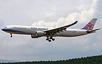 A 330-300