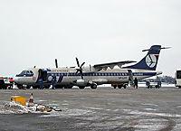 ATR 72-200