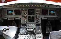 A 340-200