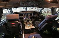 A 340-300