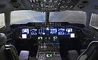 MD-11 COMBI