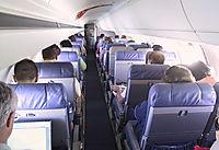 EMBRAER ERJ-145