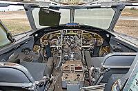 BAC 1-111