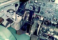 BAC111-500