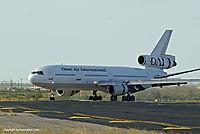 Фото Omni Air International