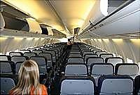 Фото Futura International Airways