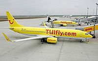 Фото Hapag-Lloyd Express (TUIfly)