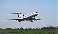 Фото Aeroflot-Don