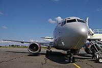 Фото Aeroflot-Nord