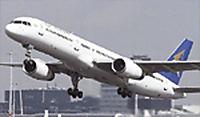 Фото Air Astana