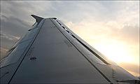 Фото BAL Bashkirian Airlines