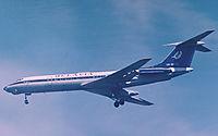 Фото Belavia Belarusian Airlines