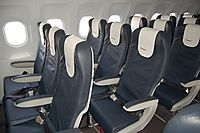 Фото Aegean Airlines