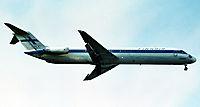 Фото Finnair
