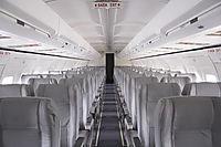 Фото Sky Express