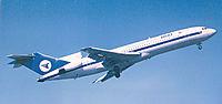Фото MIAT Mongolian Airlines