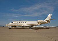 Фото Aero-Charter Ukraine