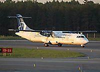 Фото Aero Airlines