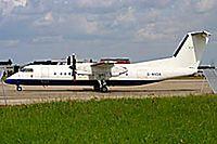 Фото Aero Contractors