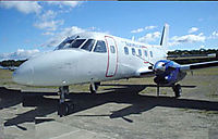 Фото Aeropelican Air Services