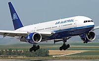 Фото Air Austral