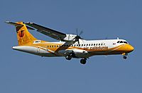 Фото Air Caledonie International