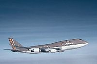 Фото Asiana Airlines