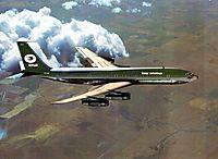 Фото Iraqi Airways