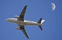 Фото Aero Services Executive