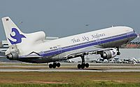 Фото Thai Sky Airlines