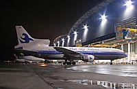 Фото Thai Sky Airlines