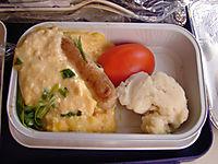 Фото Eastern Airways