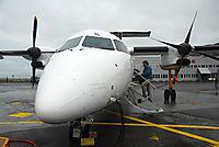 Фото Air Iceland