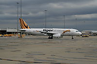 Фото Tiger Airways Australia