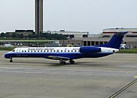 Фото Trans States Airlines