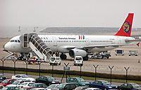 Фото TransAsia Airways