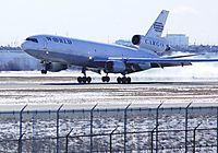 Фото World Airways