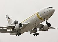 Фото Cielos Airlines