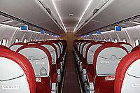 Фото SATA Air Acores