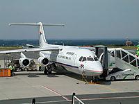 Фото Eurowings
